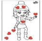 Valentin 14