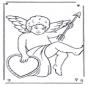 Valentin Cupido