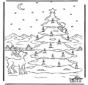 Weihnachten 42