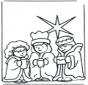 Weihnachtsgeschichte 10