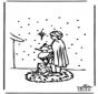 Weihnachtsgeschichte 18