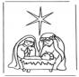 Weihnachtsgeschichte 5