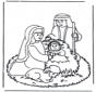 Weihnachtsgeschichte 9