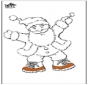 Weihnachtsmann 13