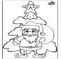 Weihnachtsmann 8